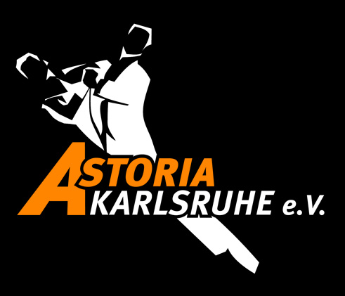 TSC Astoria Karlsruhe